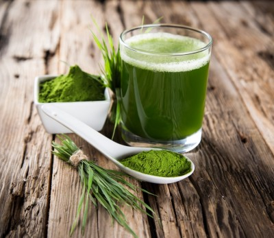 Remove The Toxins In Your Body With Chlorella